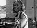 Helen Allen Willcockson, 1938