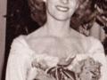 Helen Harris Allen, 1946