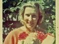 Hellen Willcockson, 1965