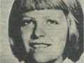 Kathy Dreyer