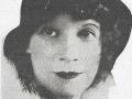 Jeanne Quinn 1