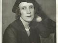 Jeanne Quinn 2