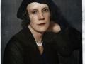 Jeanne Quinn 3