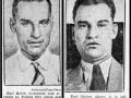 Comparison Photo of Earl Quinn