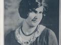 Lucille Price, Murder Victim, 1931