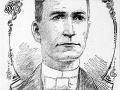 John W. Bird