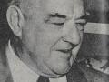 Husband Harry Weaver, architect, suspect