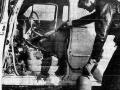 San Angelo Car Bomb murder of Helen Weaver, 1955