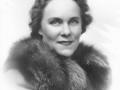 Helen Harris Weaver, 1945