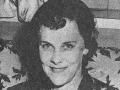 Helen Harris Weaver