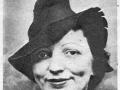 Blanche Zimmerman