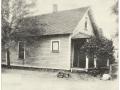 Moock House