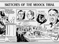 Trial illustration