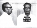 Harry L. Washburn 1974 mugshot