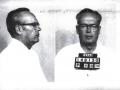 Harry L. Washburn 1974 mugshot