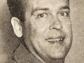 1955 Car Bomb murderer Harry L. Washburn