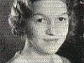 Edith-Ann-Gorrell.jpg
