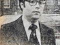 2-Roy-Hargrave-1975