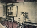 electric-chair-ohio-prison-columbus-1908
