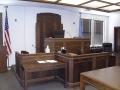 Courtroom2.jpg