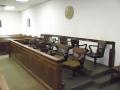 Courtroom3.jpg