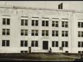 Pawnee-Courthouse-1935.jpg