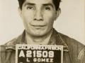 Lloyd-Gomez-San-Quentin-Inmate_A21509