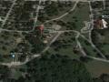 Finch Park, McKinney, Texas