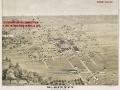 McKinney Texas 1876