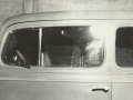 Sidney-Born-Car.jpg