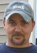 Jason Lucky Morrow Author Tulsa Oklahoma Historial True Crime