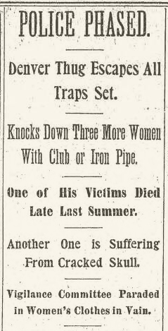 Feb24-1901-Boston-Globe-Headline
