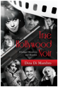 true-hollywood-noir2