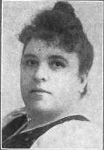 Cordelia Botkin
