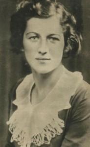 Catherine Bunjevac
