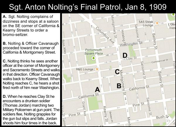 Anton-Nolting-Final-Patrol