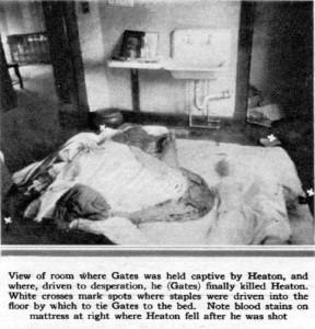 captive-room