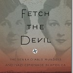 Fetch the Devil_cover