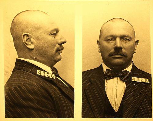 Frederick-Hansen2