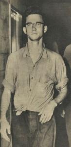 Brasel-Doil-Carmichael-Sentenced-99-years