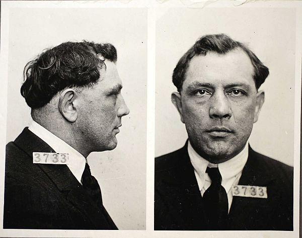 Ed-Hagen-Cropped