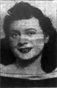 Carol-Duggan-Tuttle