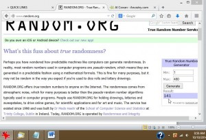 random-org-10-10-2014