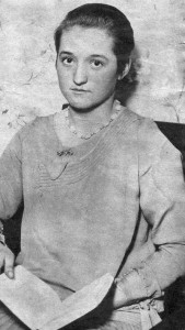 Eleanor-Roy-Baker-Girlfriend