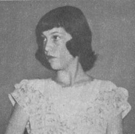 Ann-York