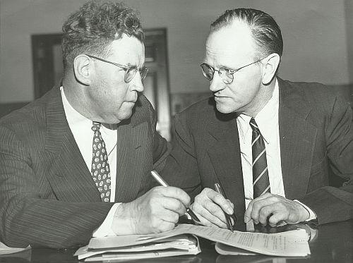 Arthur-Eggers-On-Trial