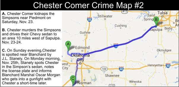 Chester-Comer-Crime-Map-Two