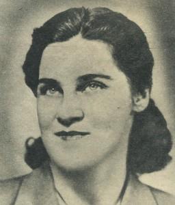 Dorothy-Eggers2