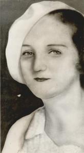 Elizabeth-Childers