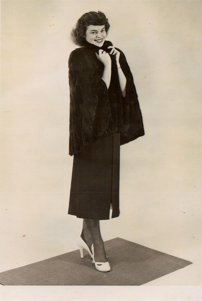 Frances-Carver